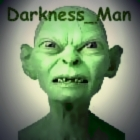 Avatar de Darkness_Man