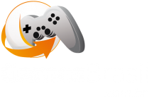Games Brasil